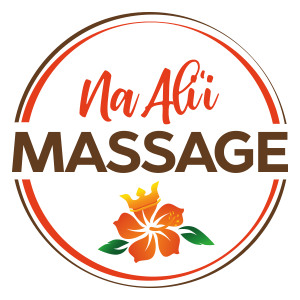Na Alii Massage
