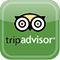 Na Alii on Trip Advisor